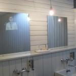 toilette_exhibition_detail_den_frie